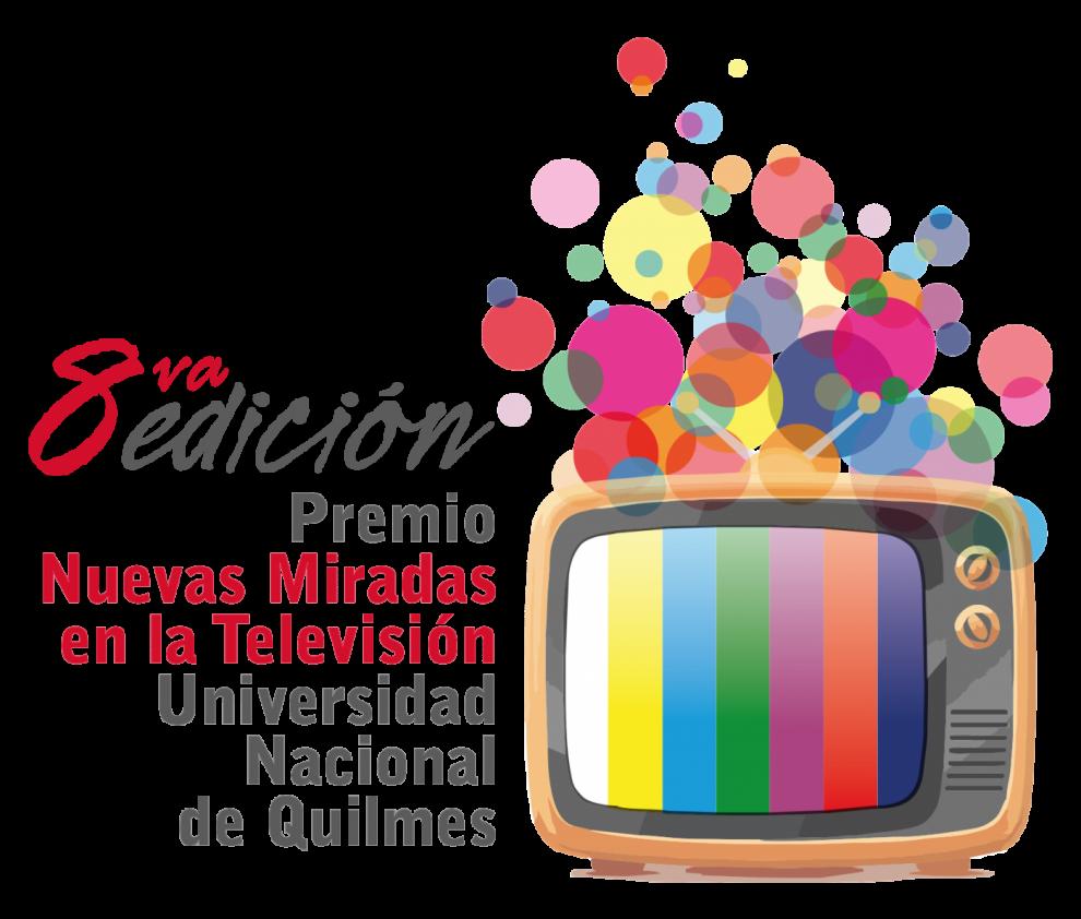 Llegan los 8º Premios Nuevas Miradas en la Televisión