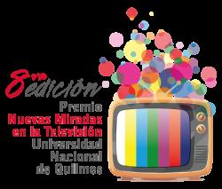 Bases y Reglamento: 8º Premio Nuevas Miradas en la Televisión